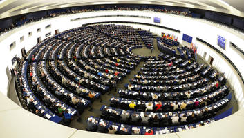 europe votes for fairer search results