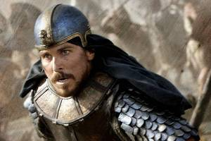 Ridley Scott Responds to 'Exodus: Gods and Kings' Whitewashing Backlash