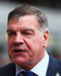 I'm glad they backed him! West Ham's Allardyce praises Newcastle for sticking with Pardew