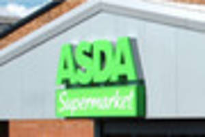 asda reveals black friday deals in north staffordshire